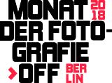 Monat der Fotografie-OFF